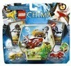LEGO Legends of Chima: Chi Battles