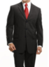Up to 93% Off Select Clearance Suits and Sportcoats