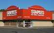 Staples - Black Friday Ad Available