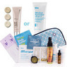 Bliss - Free Travel Beauty Case  With $100+ Order