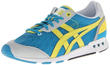 Onitsuka Tiger Men's Metro Nomad Shoes