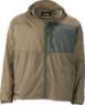 Cabela's Men's Lightweight Windbreak Jacket