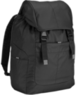 Targus 16 Bex Backpack