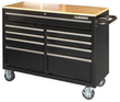 Husky 46 9-Drawer Mobile Workbench
