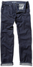 Men's Sequel Jeans