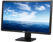 Dell 24 1080p LED-Backlit LCD Monitor