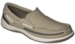 Merona Men's Mario Boat Shoes
