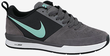 SB Ghost Men's Skateboarding Shoes