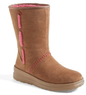 I Heart UGG by UGG Women's I Heart Kisses Short Boots