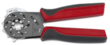 Craftsman 8-in. Max Axess Locking Wrench + $10 Credit