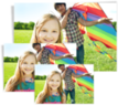 Walgreens - Free 8x10 Photo Print