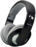 Nakamichi 780M Over-the-Ear Headphones + $20 Credit