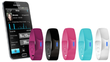 Skechers GOwalk Bluetooth Activity Tracker Wristband
