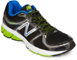 New Balance 580V4 Men's Running Shoes