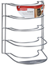 Rubbermaid Metal Pan Organizer