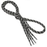 REI Waterproof Round Hiker Laces
