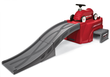 Radio Flyer 500 Roller Coaster Toy