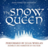 The Snow Queen by Hans Christian Andersen (Audiobook)