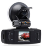 Top Dawg Premium 720p Dash Cam