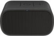 Logitech Ultimate Ears MINI BOOM Portable Bluetooth Speaker