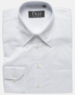 NW Allen Men's White Oxford Shirt, 2-Pack