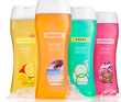 CVS - Free Full Size Body Wash Printable Coupon