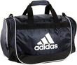 Adidas Defender Small Duffel Bag (Lightning Deal)