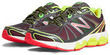 New Balance 780 Women's Running