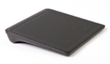 Wireless K5923 Windows 8 TouchPad