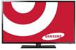 Samsung UN46F5000AFXZA 46 LED 1080p HDTV + $50 Gift Card