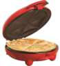 Bella Quesadilla Maker