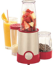 BELLA 12-Piece Rocket Blender