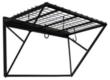 Proslat 4 ft. x 28 in. Steel Garage Shelf