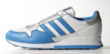 Adidas Men's ZX 500 OG Nigo Shoes