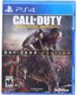 Call of Duty: Advanced Warfare Day Zero Ed. (PS4/Xbox One)