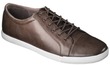 Mossimo Supply Co. Men's Co. Ed Sneakers