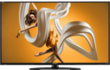 Sharp LC-60LE644U Aquos 60 LED 1080p HDTV