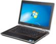Dell Latitude 14 Laptop w/ Intel Core i5 CPU (Refurb)