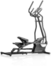 ProForm 475 Elliptical