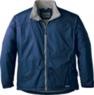 Cabela's Men's Rock Falls Jacket