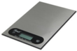 Rosewill RKKS-12001 Digital Kitchen Scale