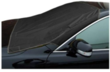 JH Smith Extra Long Car Snow Cover