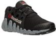 Reebok Men's ZigTech Big & Quick Running Shoes
