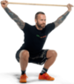 Daily Burn - Free 30 Day Bob Harper Workout Program