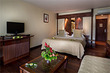 Tahiti 4-Star Beachfront Vacation w/Air