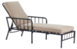 Home Depot - Up to 75% Off Patio Furniture + Free Shipping