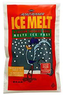 Road Runner 20 lb. Bag of Ice Melt