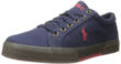 Polo Ralph Lauren Men's Felixstow Sneakers