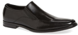 Gordon Rush Men's Adrian Slip-On Shoes