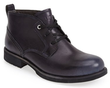 UGG Men's Brompton Chukka Boots